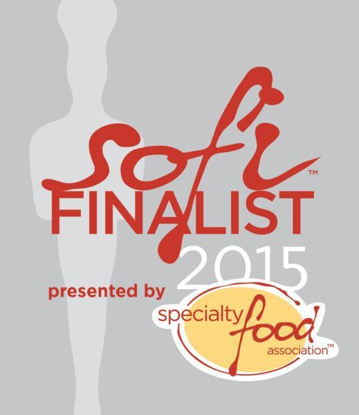 S16_sofi_Finalist_silver.jpg