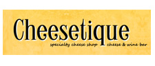 Cheesetique.jpg
