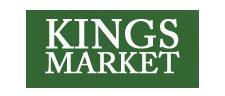 KingsMarket.jpg