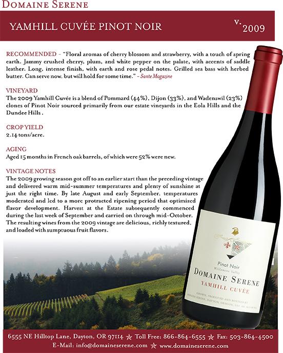 wineSM.jpg