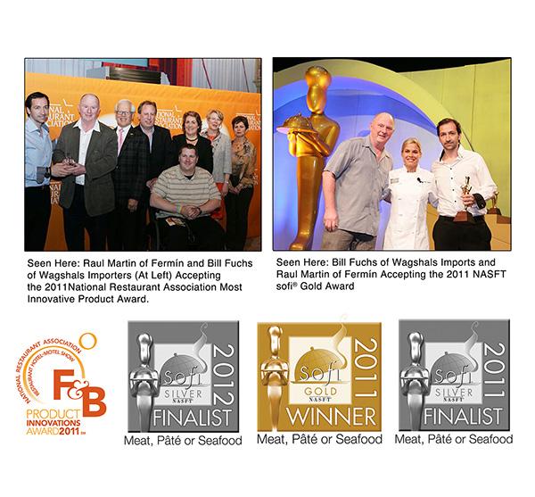 awardsLg.jpg