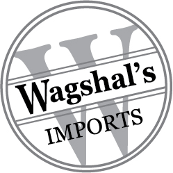 Wagshal's Imports