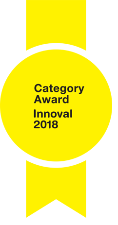 AAFF_3_7_2_Innoval_Topos_Category_Award (1) (1).png