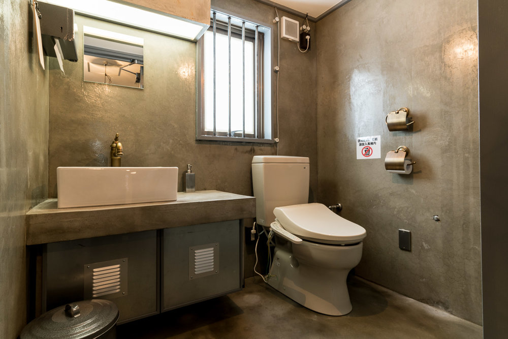 Prison-1129-021.jpg