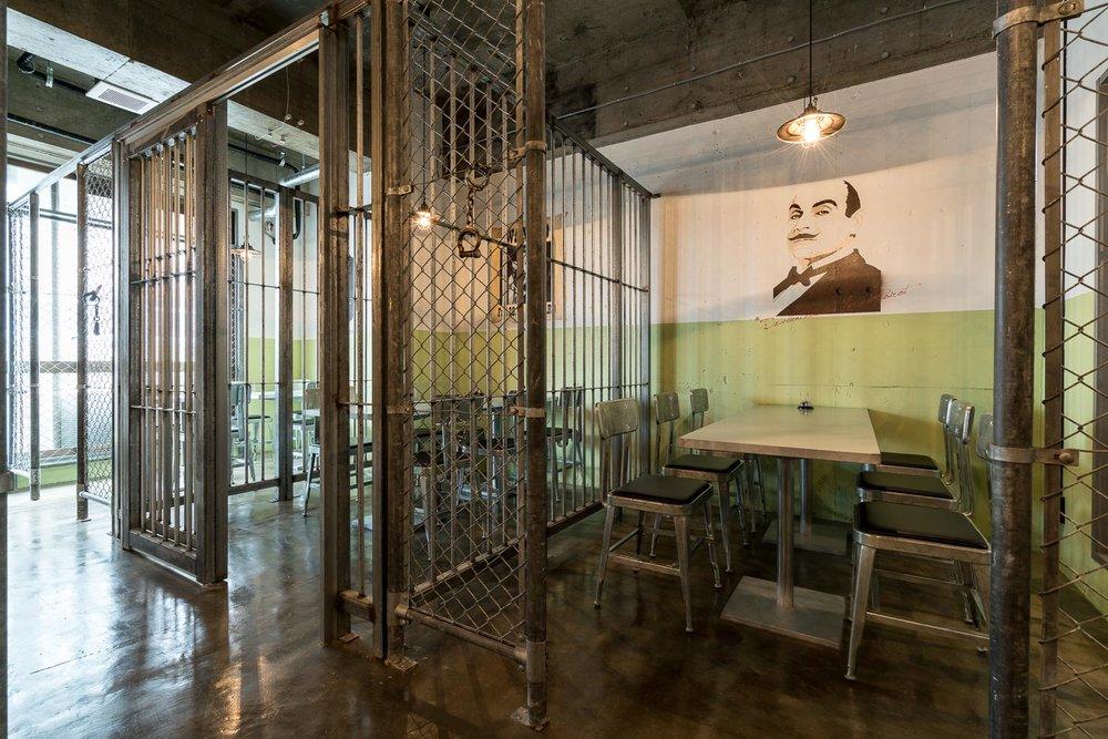 Prison-1129-035.jpg