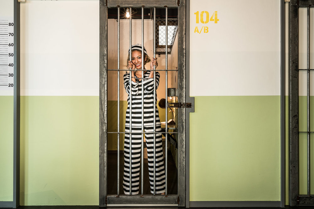 prison-19.jpg