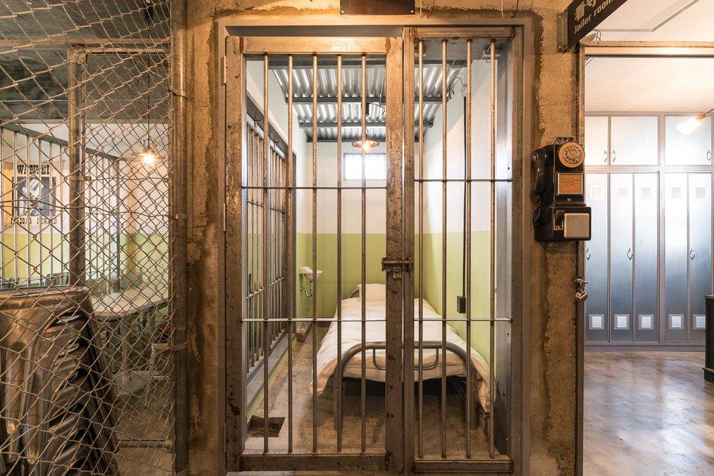 Prison-1129-019.jpg