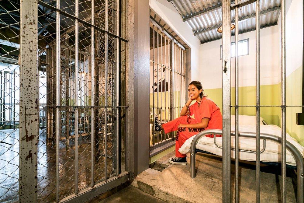 Prison-1129-061.jpg