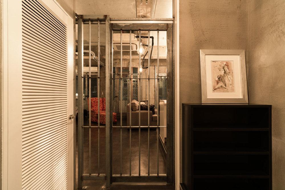 okinawa-prison-vip-052.jpg