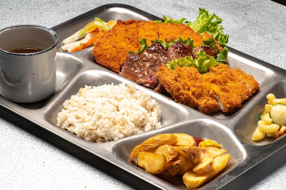 okinawaprison-menu-alunch.jpg