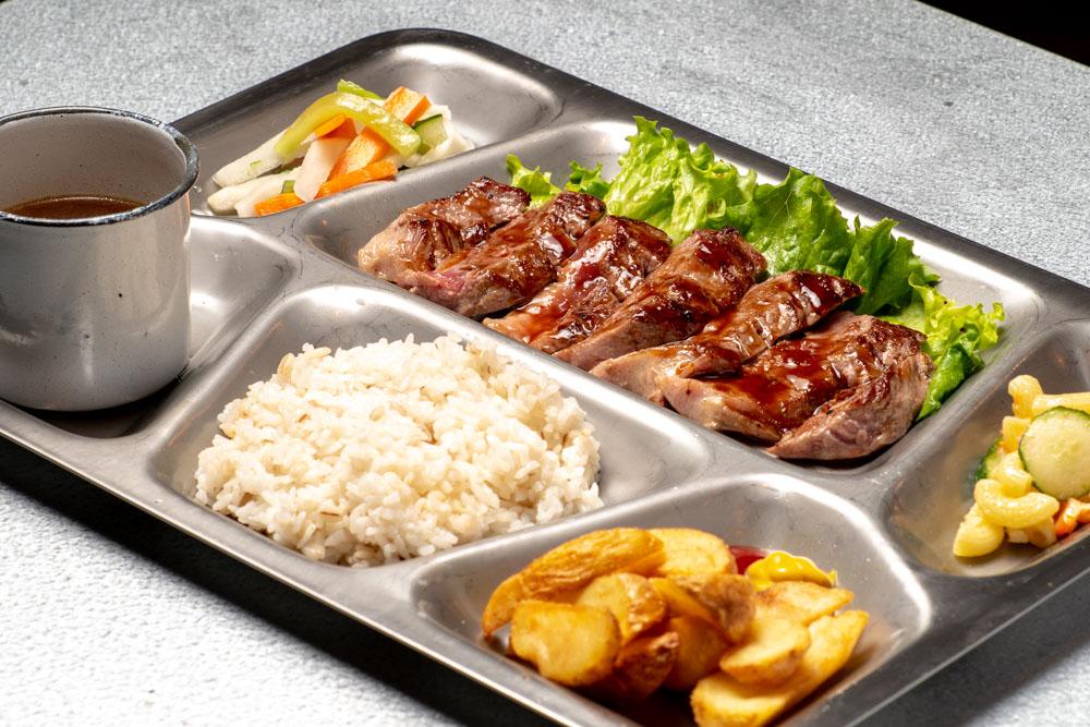 okinawaprison-menu-stake.jpg