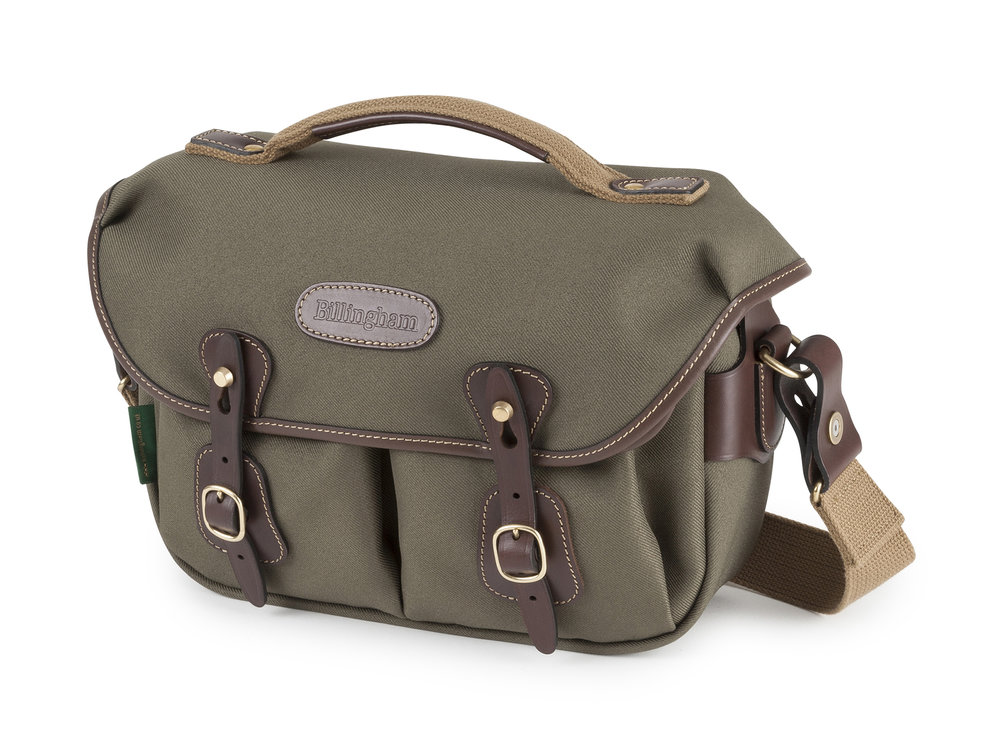 The Billingham Hadley Small Pro