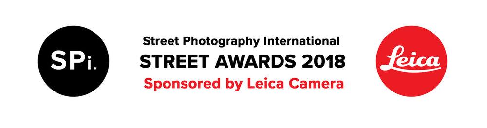 SPi-Leica Banner.jpg
