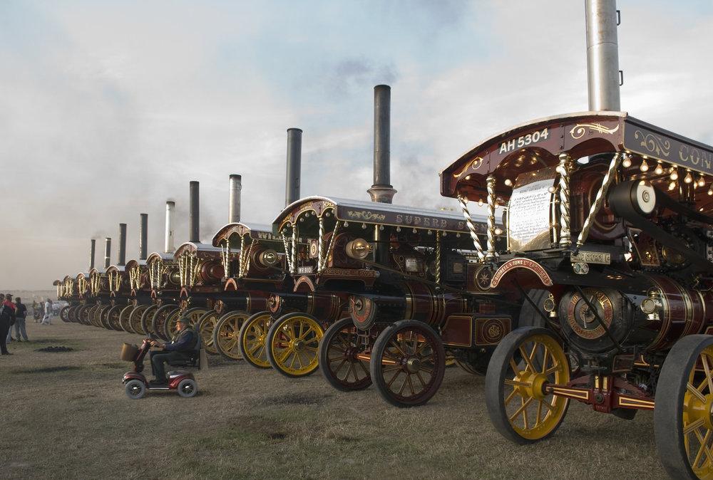 Great Dorset Steam Fair.jpg