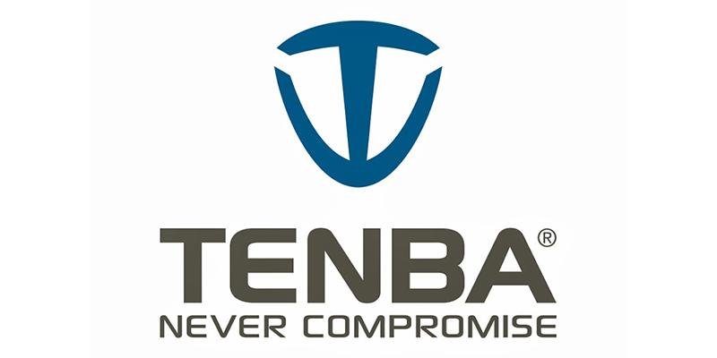 tenba-logo.jpg