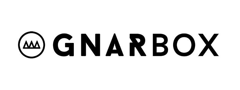 GNARBOX.jpg