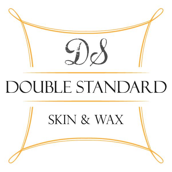 DS_Logo_White_BG600px.jpg