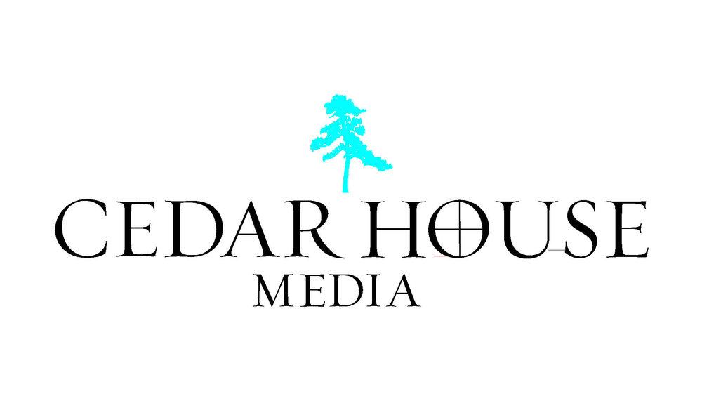 CedarHouse_horiz logo.jpg
