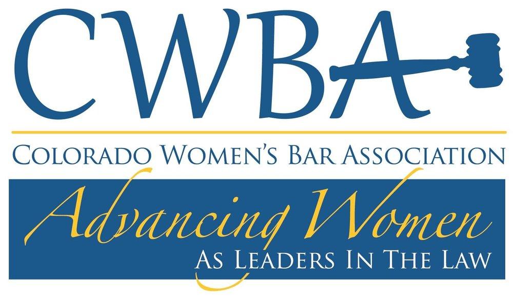 ColoradoWomensBarAssociation.jpg