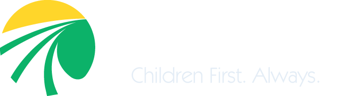 Dylla Family Law - Personalized Family Law