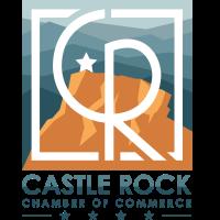 CastleRockChamber.png