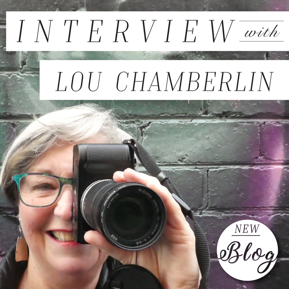 Lou Chamberlin SQUARE.jpg
