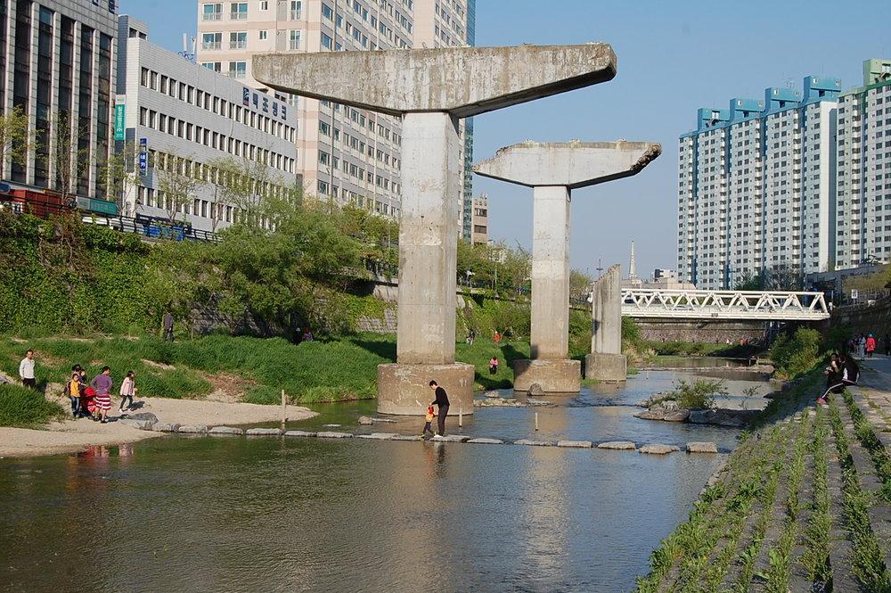 Seoul River Restoration.jpg