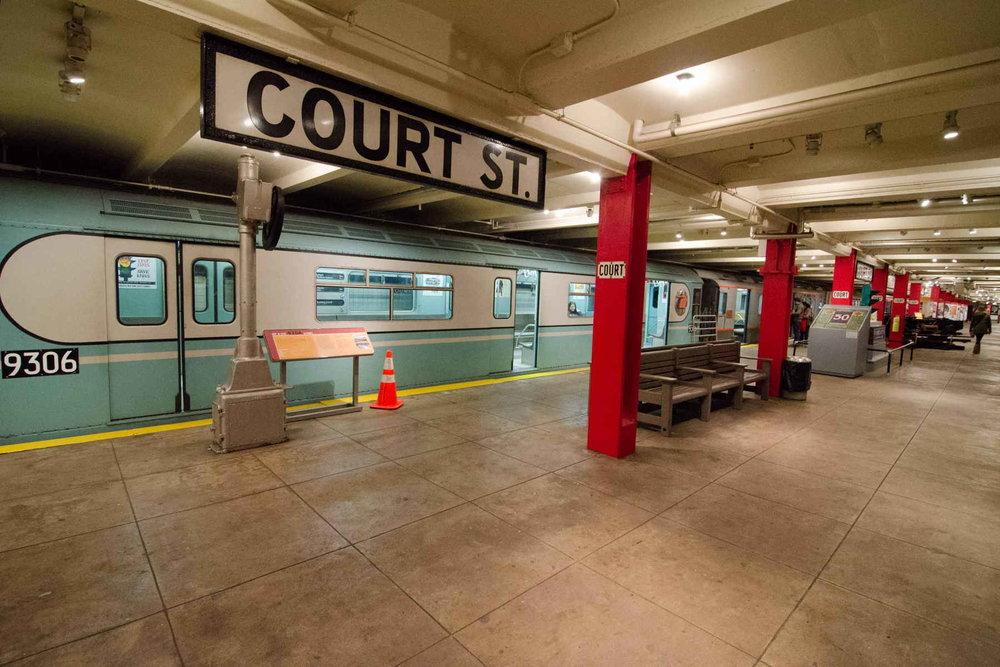 MTA Transit Museum.jpg