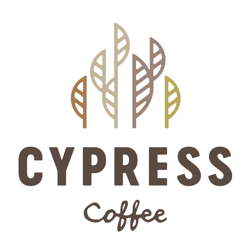 Cypress Coffee