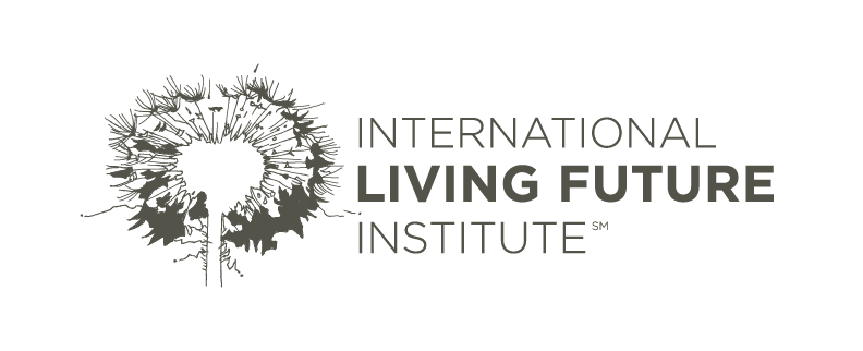 ILFI_logo-small.png