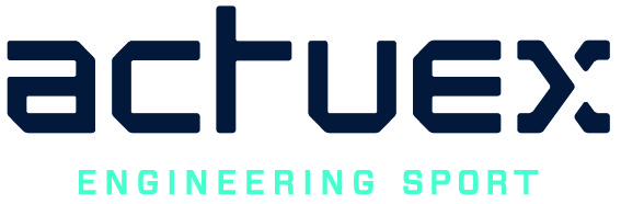 Actuex-Logo-Sport-Colour.jpg
