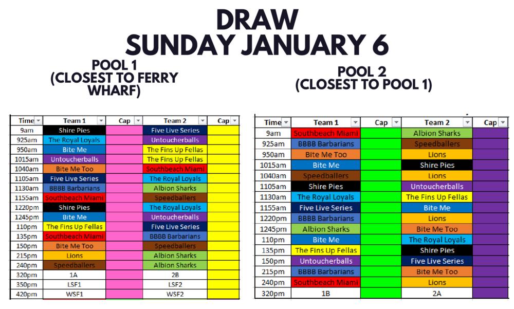 Bundeena Sunday Draw.PNG