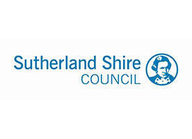 Sutherland-Shire-Council.png