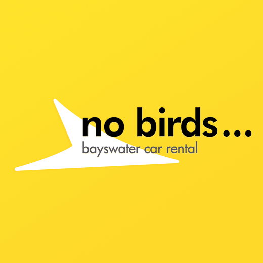 nobirds-logo-web.png
