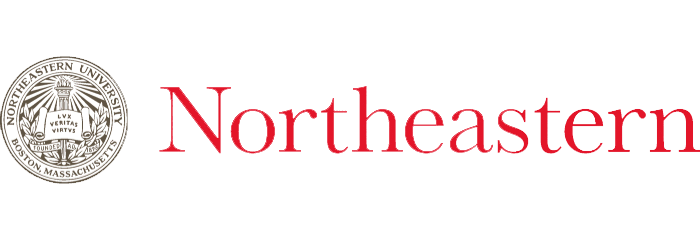 northeastern_ucopy.png