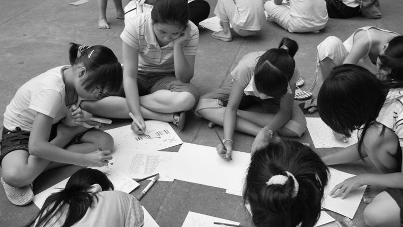 4. Nhận thức sâu hơn về các cảnh quan kinh tế xã hội, giáo dục, và quyền con người trong khu vực -