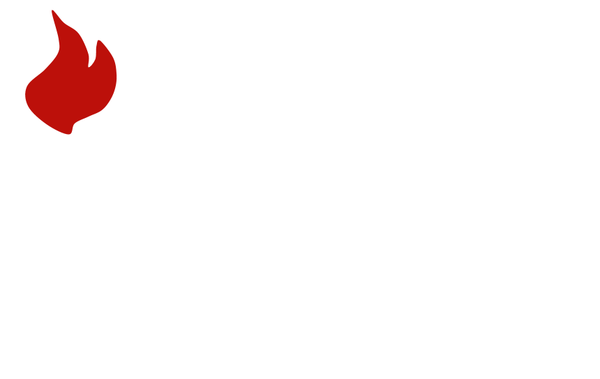 International Ministerial Association, Inc.