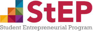 StEP_logo_GREY-1eytx1d.png