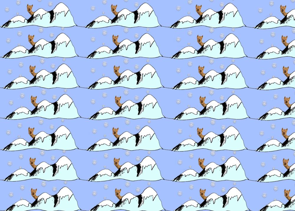 llama mountain.png