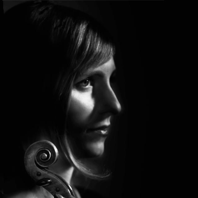 VICTORIA PARKER - Producer, Arranger, Orchestra Manager