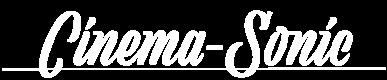cinema-sonic-logo-white-msall-white.png