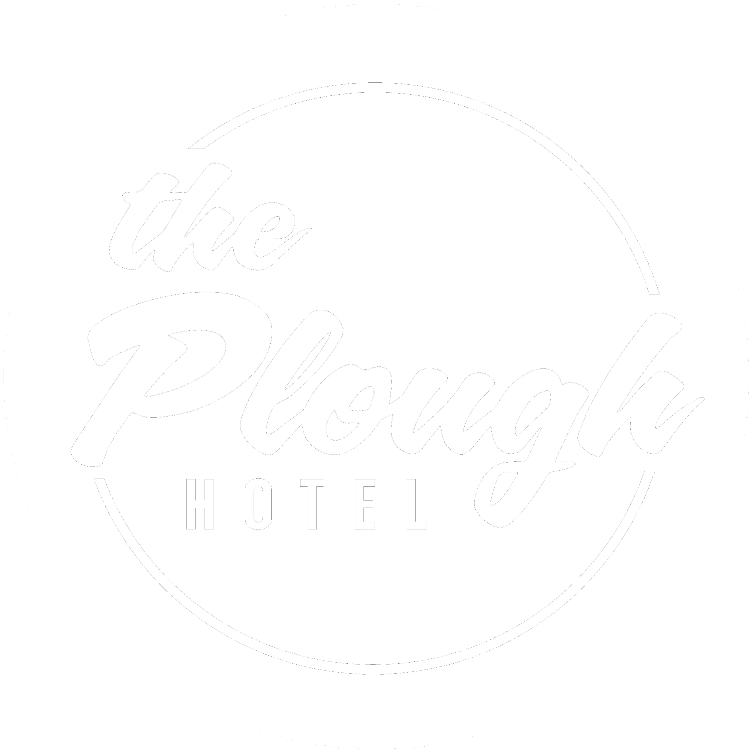 Plough Hotel, Mill Park, VIC