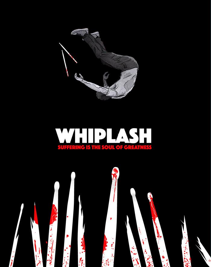 whiplash.jpg