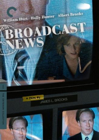 broadcast-news-poster.jpg