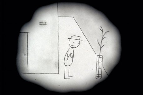 - Talking about the work of Don Hertzfeldt is like dancing about architecture. But we give it a go anyway with his emotional and ambitious feature length, It's Such A Beautiful Day (2012). This episode also marks Ryan's first foray into surly curmudgeonism as he rails against the government, the church, and leaf blowers. Join us as we go full get-off-our-lawn on Ex Rated!