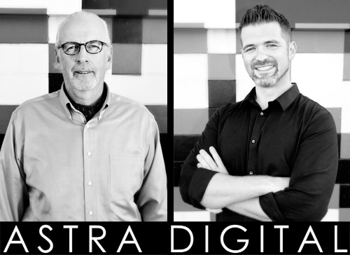 Astra Digital Marketing