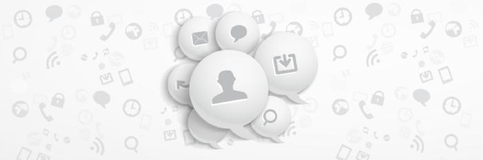 Astra-Blog-SocialOrg-Header.jpg