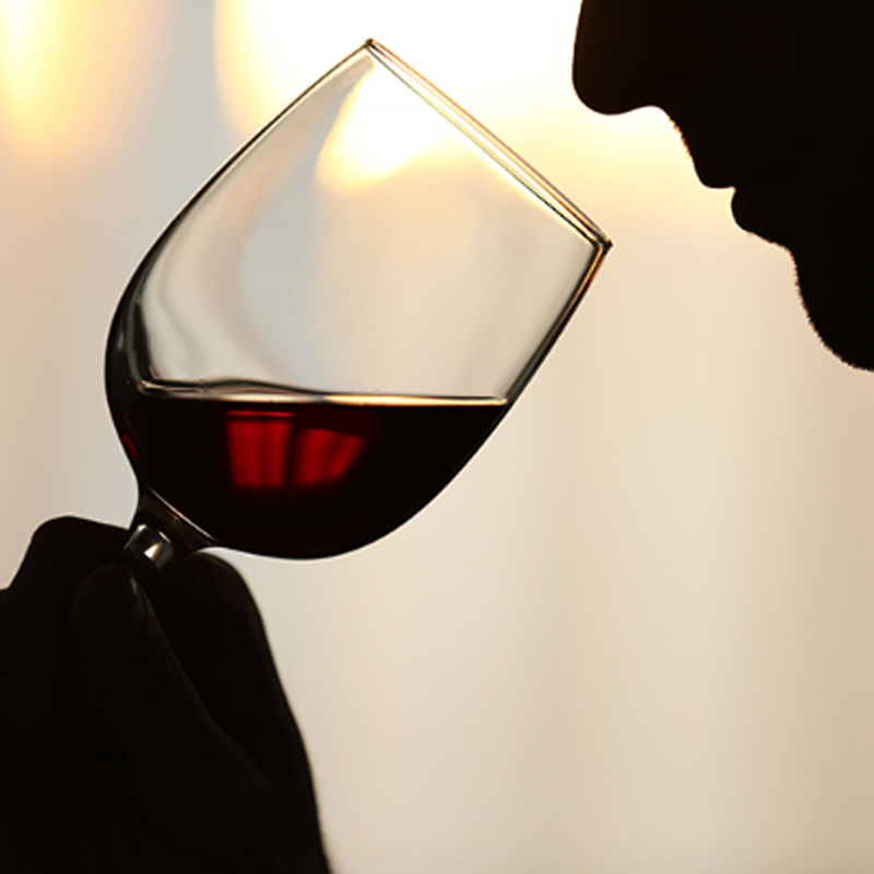 4 Wine Films for Oenophiles