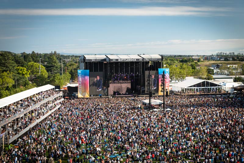 Astra-Blog-BottleRock-Crowd2.jpg