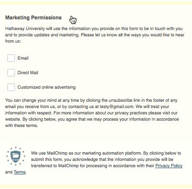 Astra-Blog-MailChimp-GDPR-consentform.png